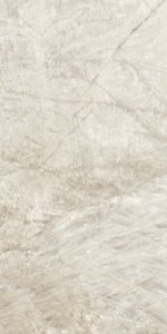 Mystery Grey Marble Effect Tiles _9_