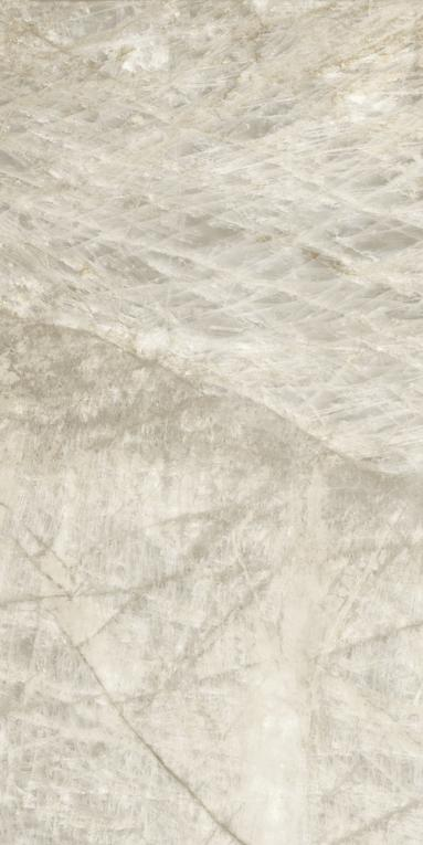 Mystery Grey Marble Effect Tiles _10_