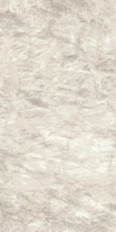 Mystery Grey Marble Effect Tiles _11_