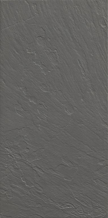 Clay Resin Cement Effect Tiles _ Meteor _5_