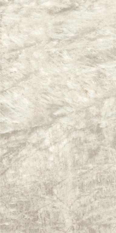 Mystery Grey Marble Effect Tiles _7_