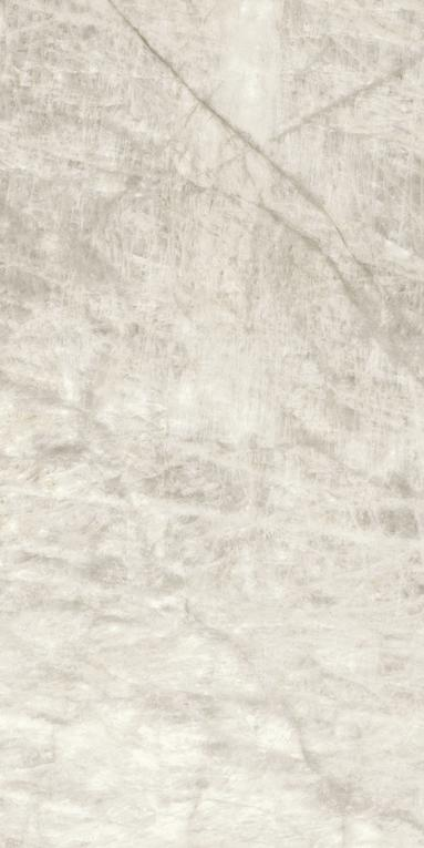 Mystery Grey Marble Effect Tiles _5_