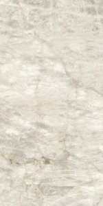 Mystery Grey Marble Effect Tiles _12_
