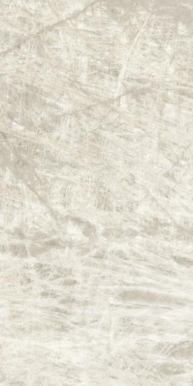 Mystery Grey Marble Effect Tiles _6_