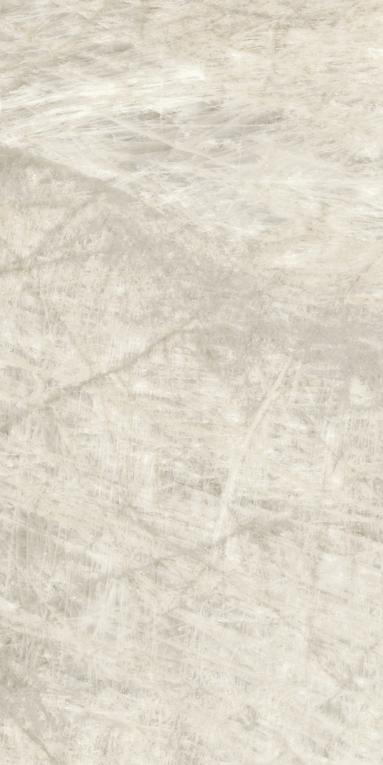 Mystery Grey Marble Effect Tiles _13_