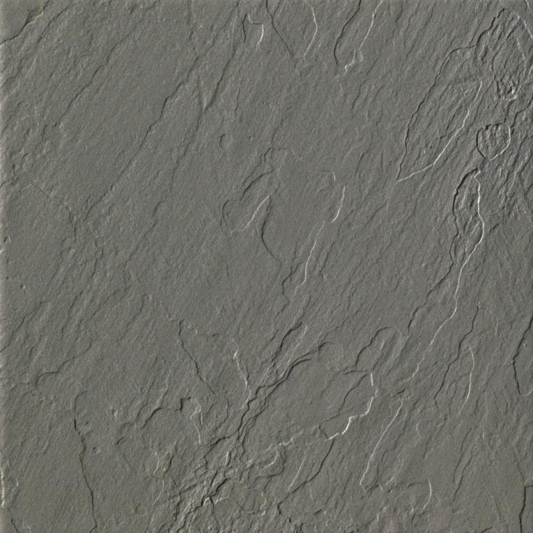 Clay Resin Cement Effect Tiles _ Meteor _2_