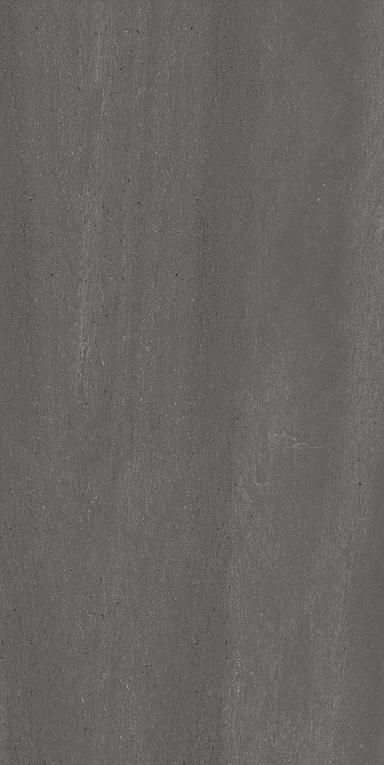Geology Limestone Effect Tiles _ Anthracite_2_