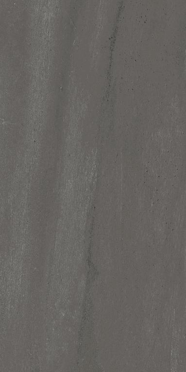Geology Limestone Effect Tiles _ Anthracite_4_