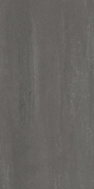Geology Limestone Effect Tiles _ Anthracite_6_
