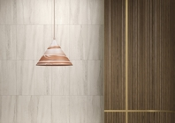 Geology Limestone Effect Tiles  - Beige