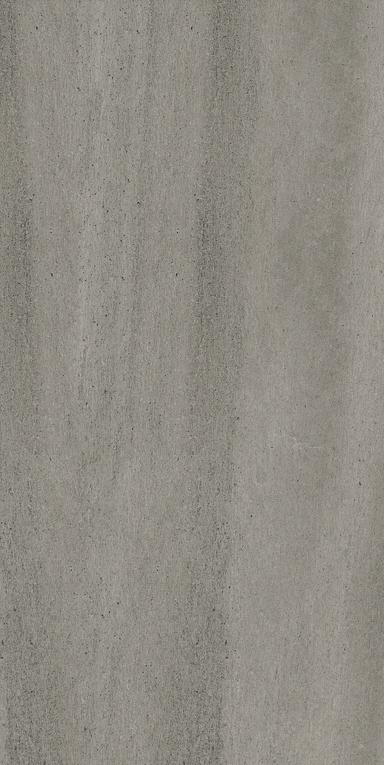 Geology Limestone Effect Tiles _ Dove _3_