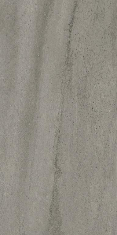Geology Limestone Effect Tiles _ Dove _5_