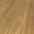 Naturale French Chevron Rustic Oak Planks - UV09