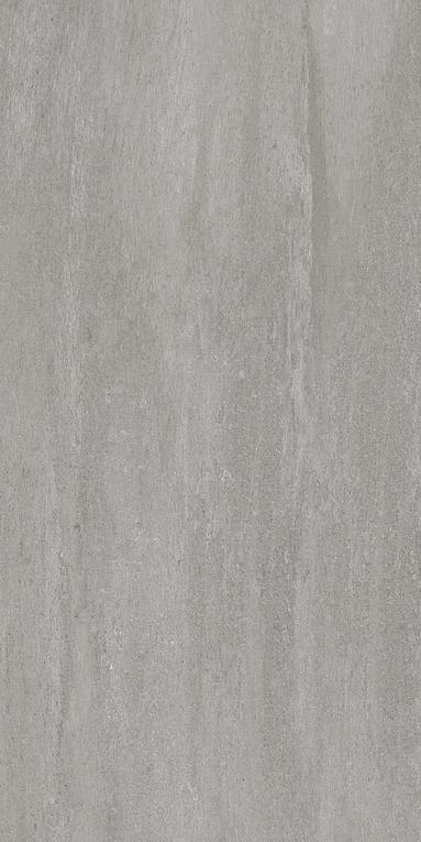 Geology Limestone Effect Tiles _ Grey _7_