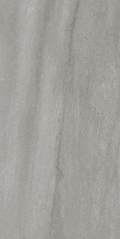 Geology Limestone Effect Tiles _ Grey _4_