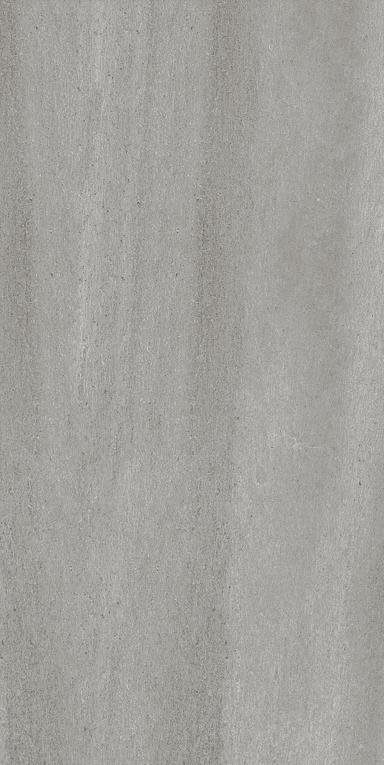 Geology Limestone Effect Tiles _ Grey _2_