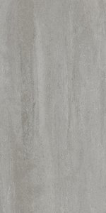 Geology Limestone Effect Tiles _ Grey _6_