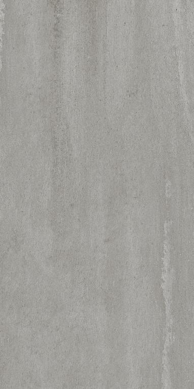 Geology Limestone Effect Tiles _ Grey _8_
