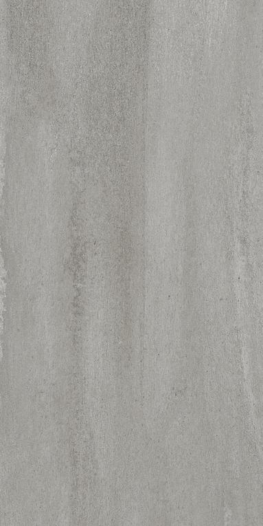 Geology Limestone Effect Tiles _ Grey _5_