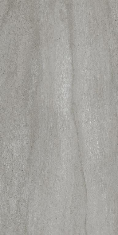 Geology Limestone Effect Tiles _ Grey _3_
