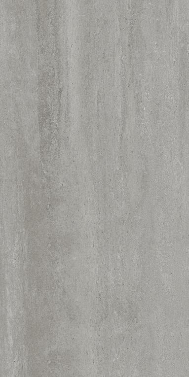 Geology Limestone Effect Tiles _ Grey _9_